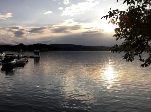 2015-06-21 19.25.09
